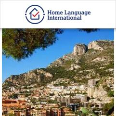Study & Live in your Teacher's Home, Monte-Carlo
