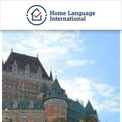 Study & Live in your Teacher's Home, Québec