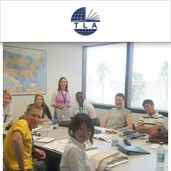 TLA-The Language Academy, Fort Lauderdale