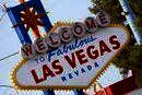 Study & Live in your Teacher's Home, Las Vegas