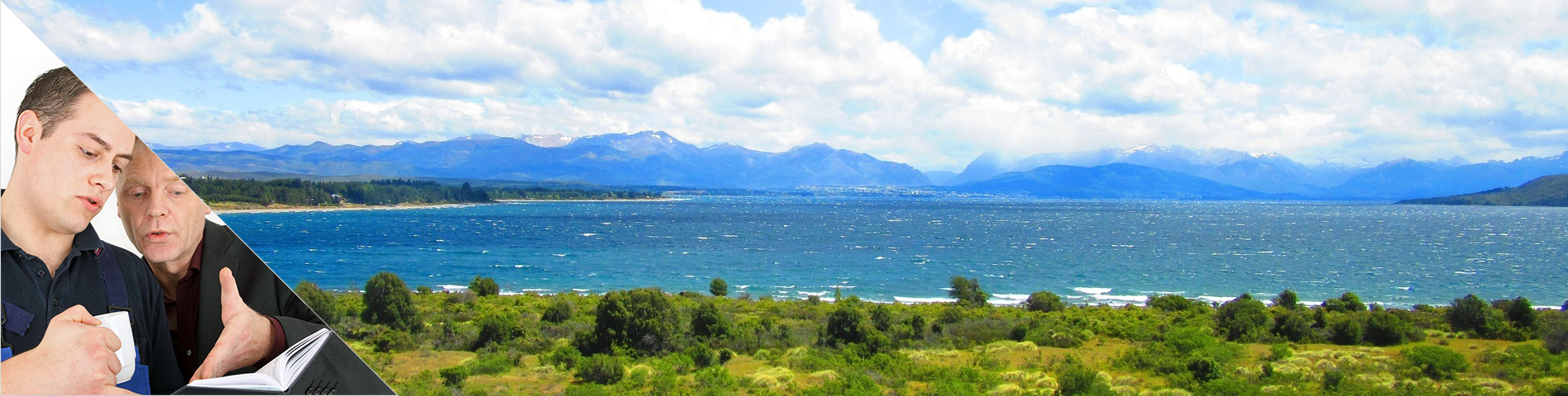 Bariloche - One-to-One
