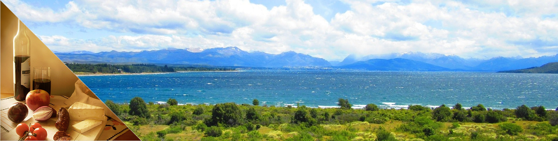 Bariloche - Spanish & Culture