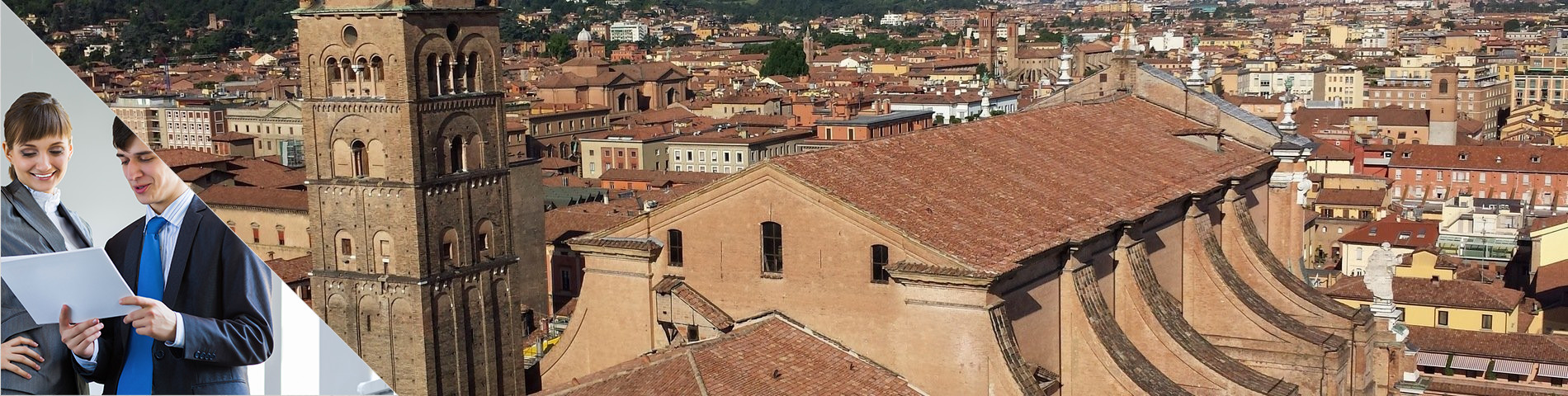 Bologna - Business One-to-One