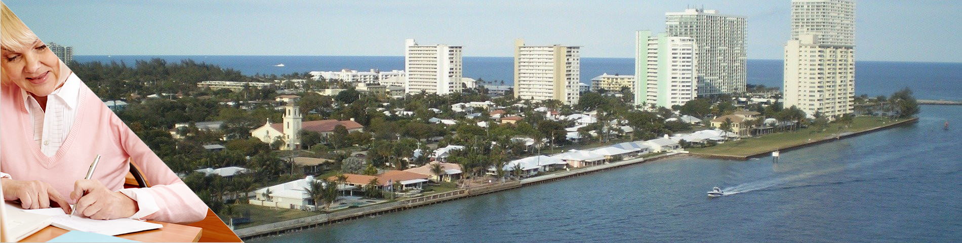 Fort Lauderdale - Senioren (50 plus)