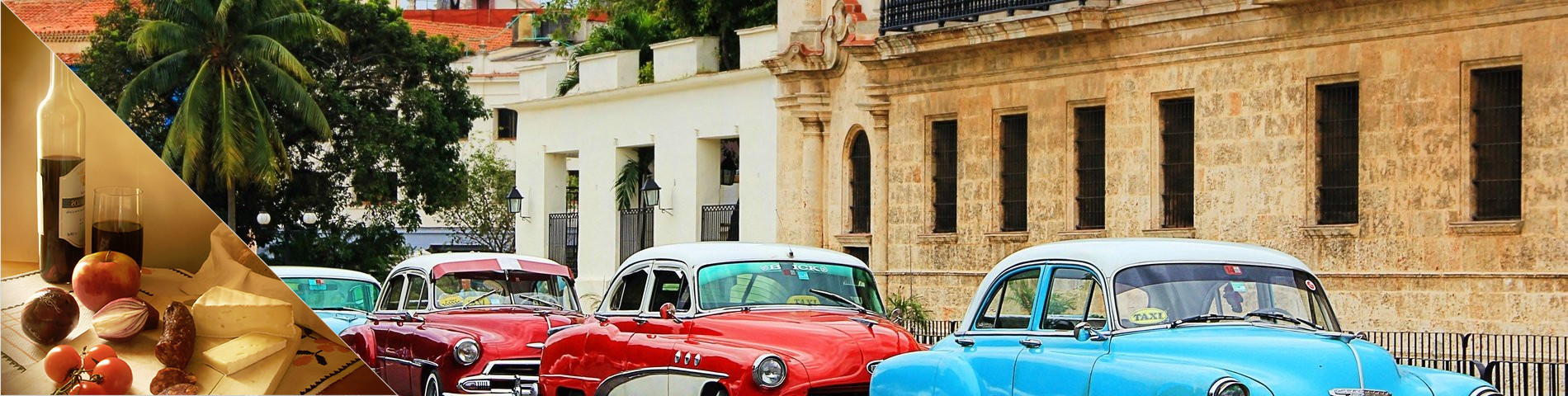 Havana - Spanish & Culture