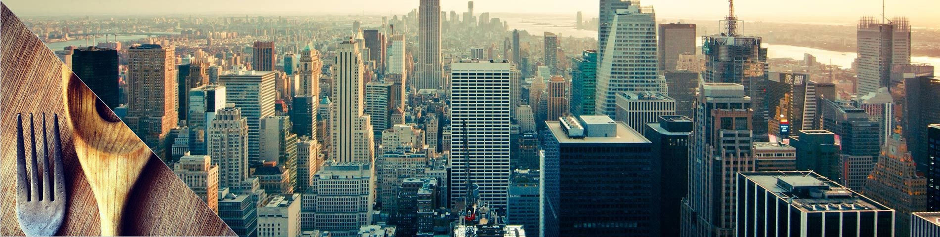 English new york college subjects