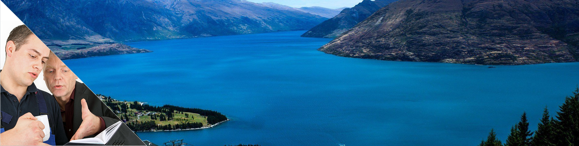 Queenstown - Clases Particulares