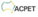 ACPET (Australian Council for Private Education and Training)