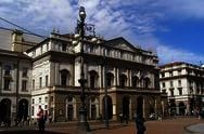 Das La Scala Theater
