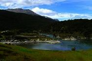 Parc National Tierra del Fuego