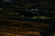 Hiking & Trekking i El Cajas National Park