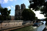 Notre Dame Kathedraal