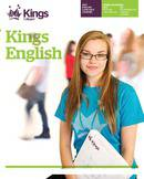 Kings Colleges Folleto (PDF)