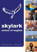<span class='unselectable'>Skylark School of English بروشور (PDF)</span>