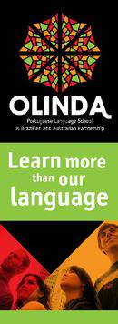 Olinda Portuguese Language School Folleto (PDF)