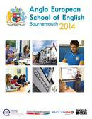 <span class='unselectable'>Anglo European School of English Katalog (PDF)</span>