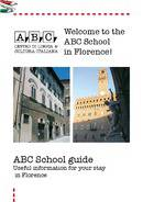<span class='unselectable'>ABC-Palazzo Malvisi Brochure (PDF)</span>