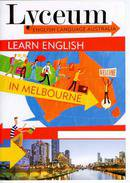 <span class='unselectable'>Lyceum English Language Australia Katalog (PDF)</span>