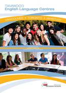 Tamwood Language Centre Brochure (PDF)
