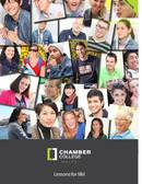 <span class='unselectable'>Chamber College Brochure (PDF)</span>