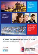 <span class='unselectable'>Interactive English Language School, Ltd. Brochure (PDF)</span>