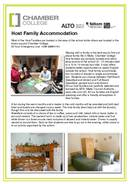 Accommodatie (PDF)