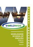 <span class='unselectable'>Worldwide School of English প্রচারপত্র  (PDF)</span>