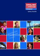 <span class='unselectable'>English Language Company Brochure (PDF)</span>