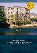 <span class='unselectable'>Bridge Mills Galway Language Centre Broschyr (PDF)</span>