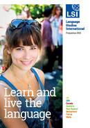 <span class='unselectable'>LSI - Language Studies International - Hampstead Brochure (PDF)</span>