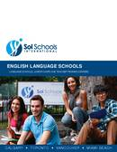 <span class='unselectable'>Sol Schools Brochure (PDF)</span>