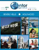 <span class='unselectable'>Mentor Language Institute Hollywood Brochure (PDF)</span>