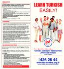 <span class='unselectable'>Turkish-American Association Cẩm nang (PDF)</span>