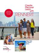 <span class='unselectable'>Rennert International Brochure (PDF)</span>