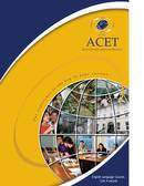<span class='unselectable'>ACET/Cork Language Centre International Brosjyre (PDF)</span>
