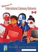 <span class='unselectable'>International Gateway Kelowna Brochure (PDF)</span>