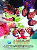 <span class='unselectable'>Global Village Hawaii Brochure (PDF)</span>