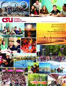 <span class='unselectable'>Canadian as a Second Language Institute (CSLI) Brochure (PDF)</span>