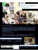 Pera College Brochure (PDF)