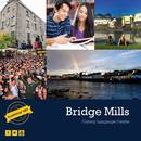 <span class='unselectable'>Bridge Mills Galway Language Centre &#12459;&#12479;&#12525;&#12464; (PDF)</span>