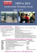 Program junior (PDF)