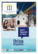 <span class='unselectable'>Instituto de Idiomas Ibiza Folleto (PDF)</span>