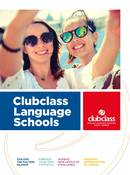 Clubclass Folleto (PDF)
