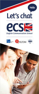 <span class='unselectable'>English Communication School الكتيبات (PDF)</span>