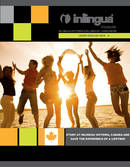 inlingua Victoria College of Languages Brochure (PDF)