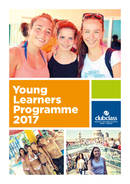 Junior Program (PDF)