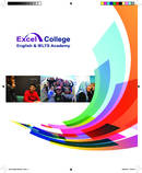 Excel College Folleto (PDF)