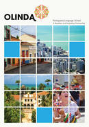 Olinda Portuguese Language School Brochure (PDF)