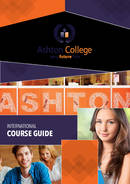 Ashton College Fullet (PDF)