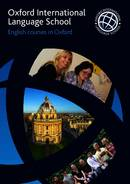 Oxford International Language School Risalah (PDF)
